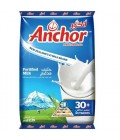 Anchor Milk Powder 2.25 kg