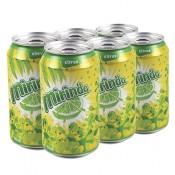 Mirinda Citrus 6x330 ml