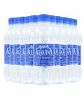 Aquafina Water 12x600 ml