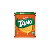 Tang Orange 2.5 kg