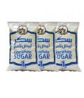 Al fares sugar 3x1