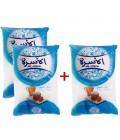 ALOsra Sugar 1Kg 2+1Free