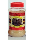 DALLA DRY GINGER POWDER 200G