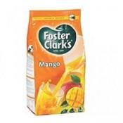 Foster Clark's Mango Powder Drink 750 g