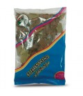 Al Fares Garam Masala Seed Whole 100 g