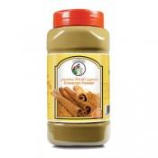 Al Fares Cinnamon Powder 220 g
