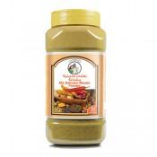Al Fares Mix Bahraini Masala Powder 250 g