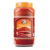 Al Fares Red Chilli Powder 250 g