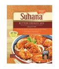 Suhana Butter Chicken Mix 50 g