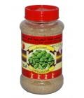 Bu Dalla Cardamom Powder 200 g