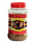 Bu Dalla Madras Curry Powder 200g