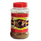 Bu Dalla Madras Curry Powder 200g