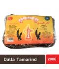Dalla  Tamarind 200g