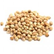Bu Dalla Corriander Seeds 200 g
