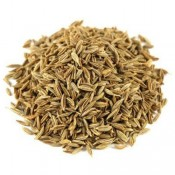 Bu Dalla Cumin Seeds 200 g