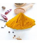 Bu Dalla Mixcurry Powder Packet 200 g