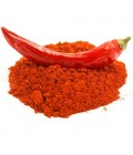 Bu Dalla Red Chilli Powder Packet 200 g