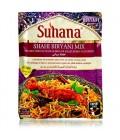 Suhana Shahi Biryani Mix 50 g