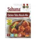 Suhana Chicken Tikka Masala 80 g