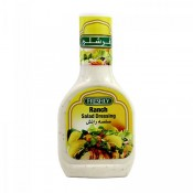 Freshly Ranch Salad Dressing 237 ml