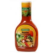 Freshly Russian Salad Dressing 237 ml