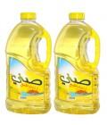 Sunny Sunflower oil 2x1.8 ltr