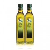 Afia Extra Virgin Olive Oil 2x500 ml