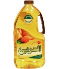 ALArabi Vegetable Oil 3.5 L