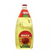 Maza Sunflower Oil 2 Ltr
