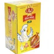 Alalali Chicken stock 480