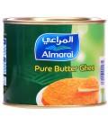 Almarai Butter Ghee 400 g