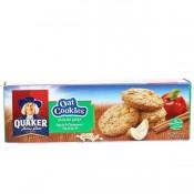Quaker Oat Cookies Apple & Cinnamon 126 g