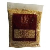 Al-Matahin Harees 1 kg
