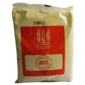 Al-Matahin Semolina 1 kg