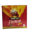 Tata Tea Premium 180 g