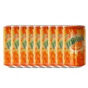 Mirinda Orange Mini 9x150 ml