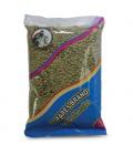 Al Fares Green Lentils 500 g