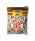 Dalla Black Eye Beans 500 g