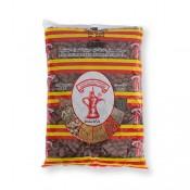 Red Kidney Beans 1kg