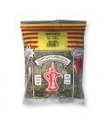 Dalla Green Lentils 500 g
