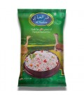 Al Houbara Basmati Rice 20 Kg