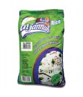 Al Jannah Basmati Rice 10kg