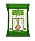 Al Fakhara Basmati Rice 5 kg