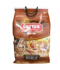 Gautam Basmati Rice 20 Kg