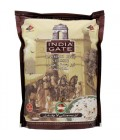 India Gate Rice 20 kg