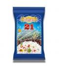 Mohsen Basmati Rice 20Kg+5 Kg