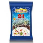 Mohsen Basmeti Rice 5 Kg