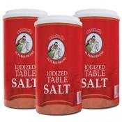 Al Fares Salt 3x737g