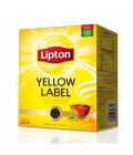 Lipton Yellow Label Black Tea Loose, 400g