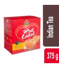Brooke Bond Red Label Black Indian Tea Loose 375 g
